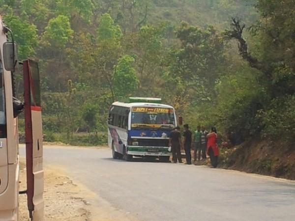 130421_Reisebericht-Nepal-04_html_m626b27e0