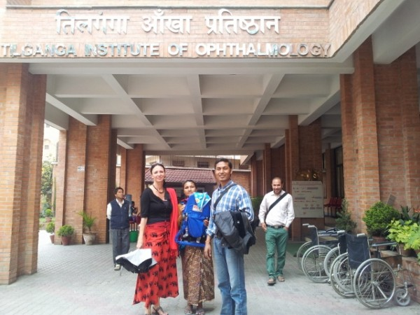 130421_Reisebericht-Nepal-04_html_m6aa810a7