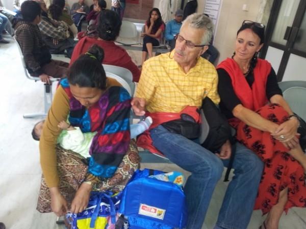 130421_Reisebericht-Nepal-04_html_m6ae9f519