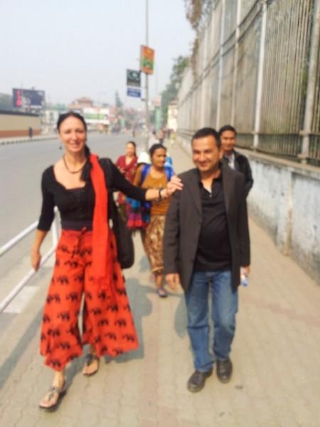 130421_Reisebericht-Nepal-04_html_m79da9582