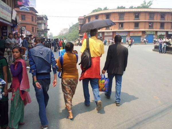 130421_Reisebericht-Nepal-04_html_mc2b170c