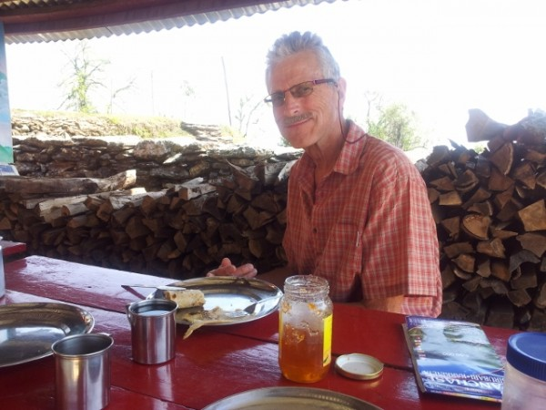 130423_Reisebericht-Nepal-05_html_1cea7bb0