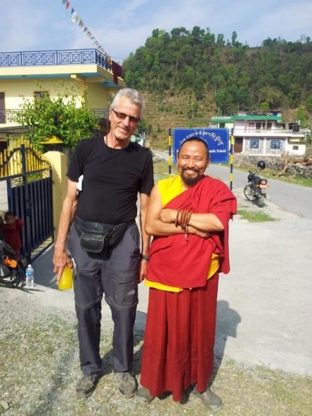 130423_Reisebericht-Nepal-05_html_2b636d2f