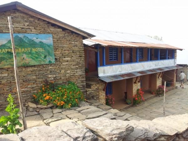 130423_Reisebericht-Nepal-05_html_2f25cee2