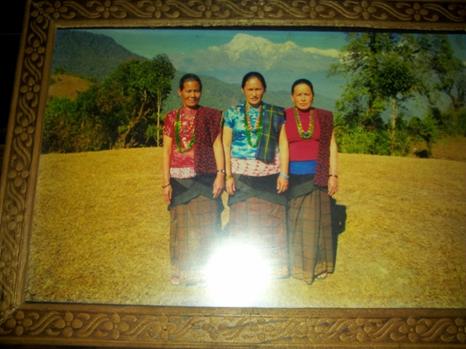 130423_Reisebericht-Nepal-05_html_377f6ccf