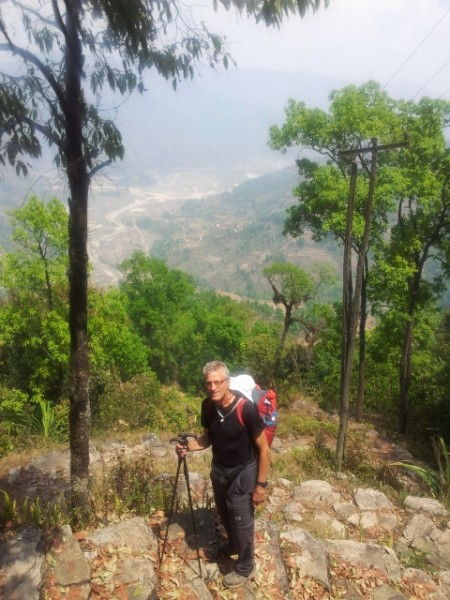 130423_Reisebericht-Nepal-05_html_3a54af60