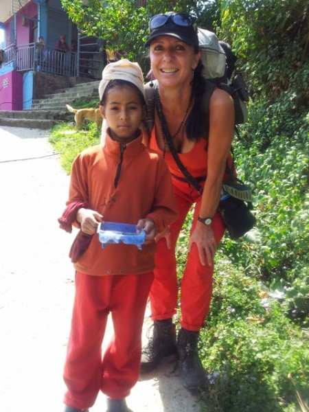 130423_Reisebericht-Nepal-05_html_4586e555