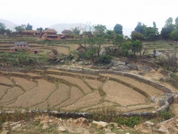 130423_Reisebericht-Nepal-05_html_45f74f18