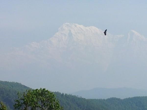 130423_Reisebericht-Nepal-05_html_47545a67