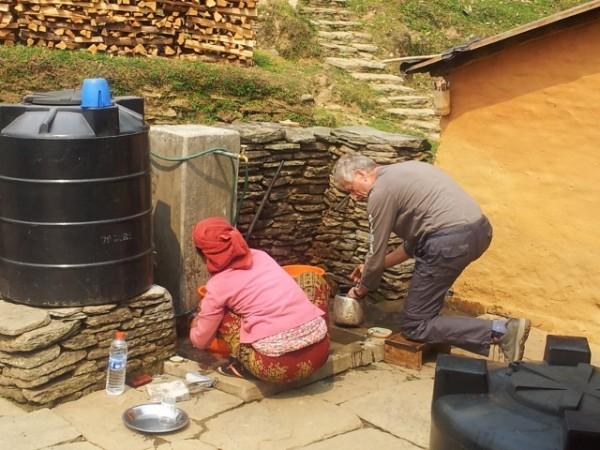 130423_Reisebericht-Nepal-05_html_49df2144