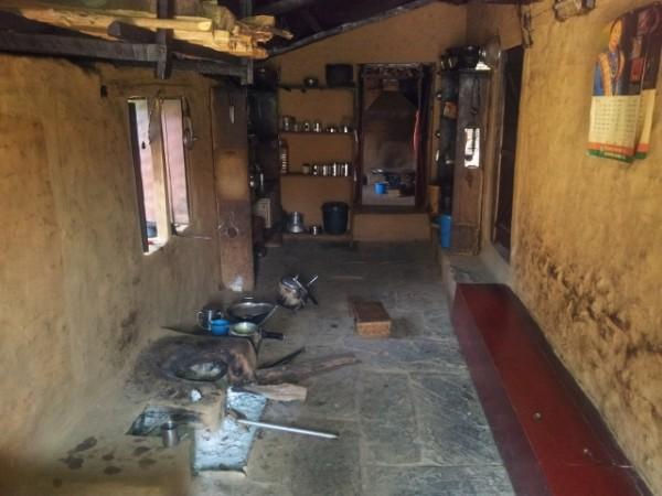 130423_Reisebericht-Nepal-05_html_4a522ddd
