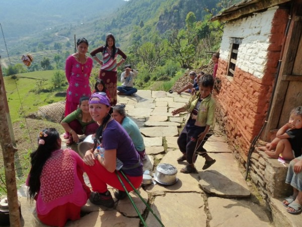 130423_Reisebericht-Nepal-05_html_4ad62cc4