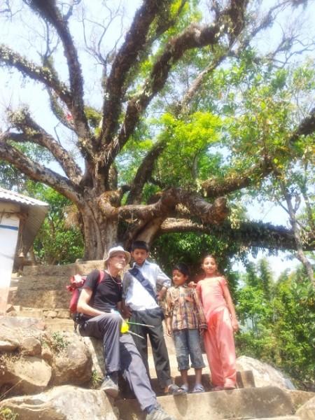 130423_Reisebericht-Nepal-05_html_52b3776f