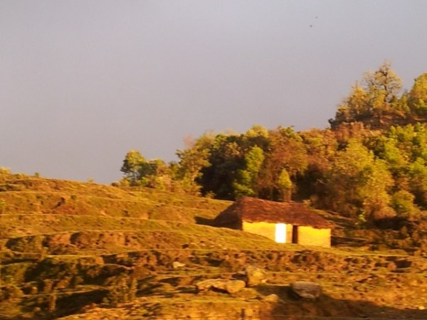 130423_Reisebericht-Nepal-05_html_52b78299