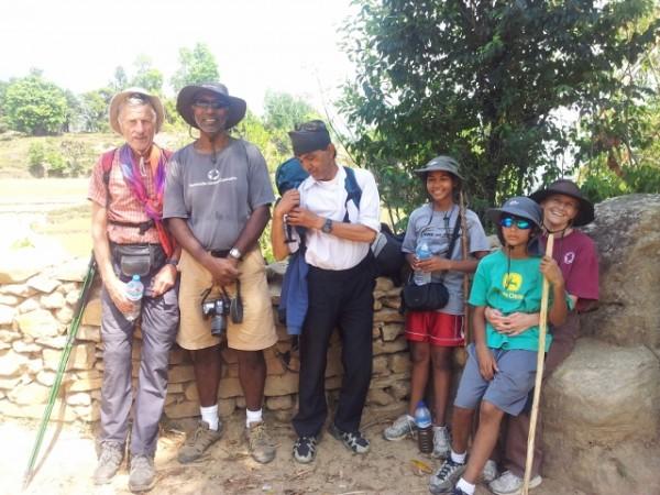130423_Reisebericht-Nepal-05_html_5c00acfa