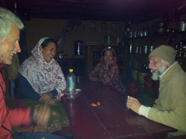 130423_Reisebericht-Nepal-05_html_60902eed