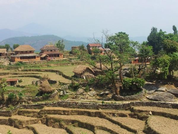 130423_Reisebericht-Nepal-05_html_6d862fa3