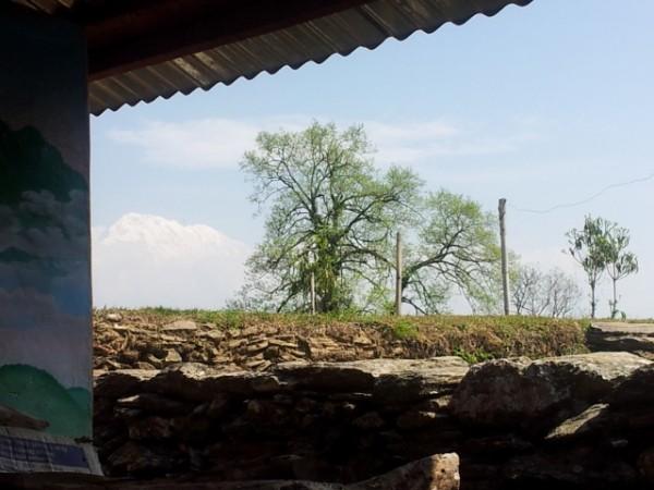 130423_Reisebericht-Nepal-05_html_m1234896d