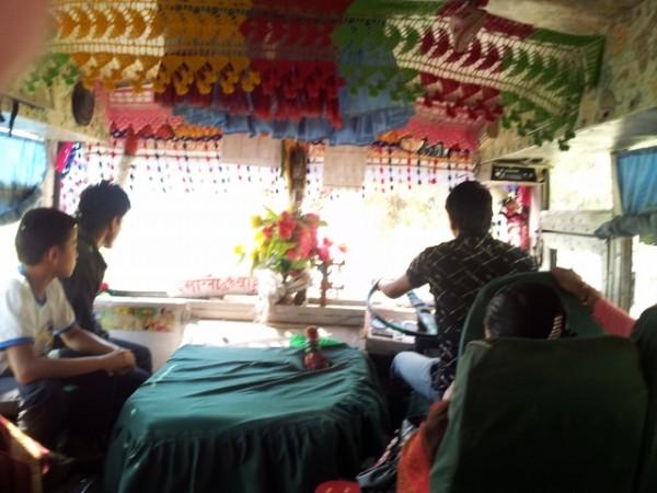 130423_Reisebericht-Nepal-05_html_m12be8e55
