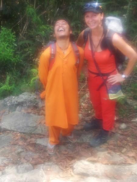 130423_Reisebericht-Nepal-05_html_m161beb7