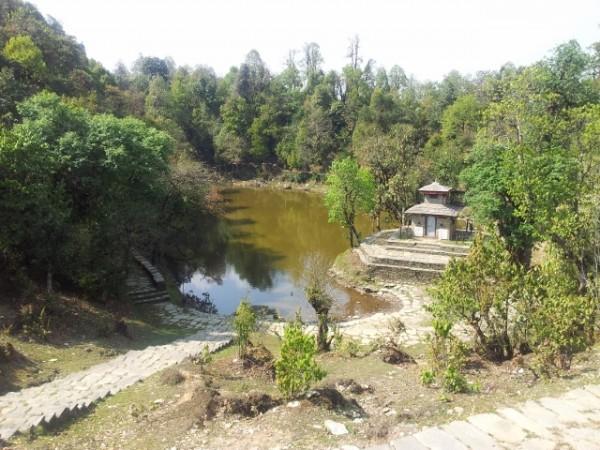 130423_Reisebericht-Nepal-05_html_m1711bce0