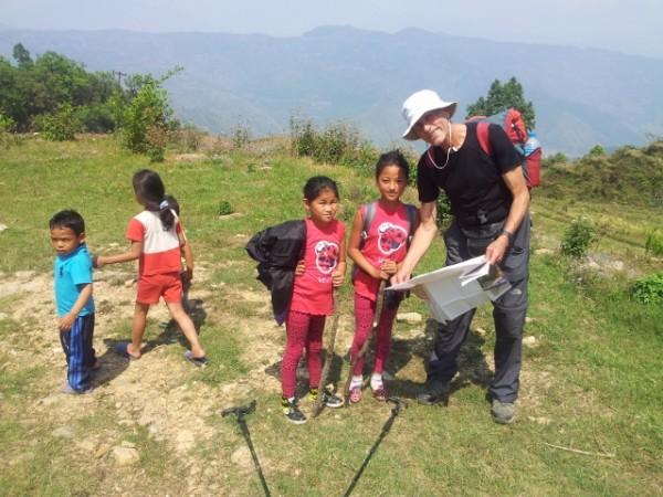 130423_Reisebericht-Nepal-05_html_m18ec4230