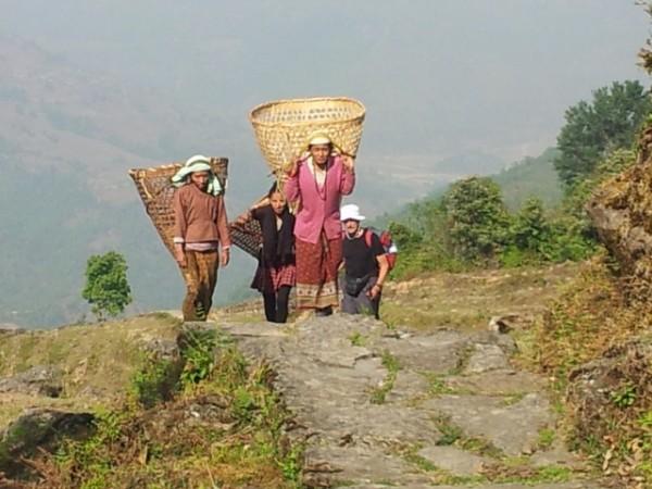 130423_Reisebericht-Nepal-05_html_m1a55e291
