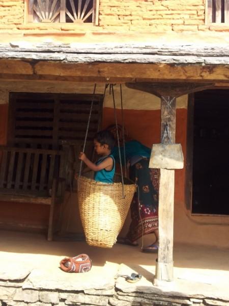 130423_Reisebericht-Nepal-05_html_m1b799f85