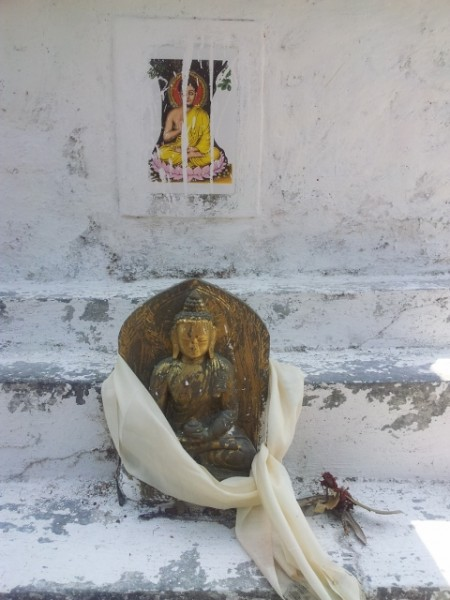 130423_Reisebericht-Nepal-05_html_m20314cb6