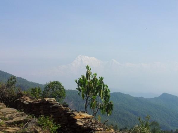 130423_Reisebericht-Nepal-05_html_m2eb3c398