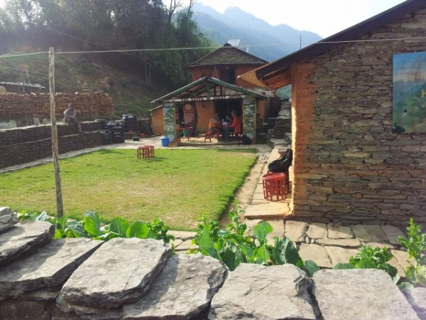 130423_Reisebericht-Nepal-05_html_m339bf1ff