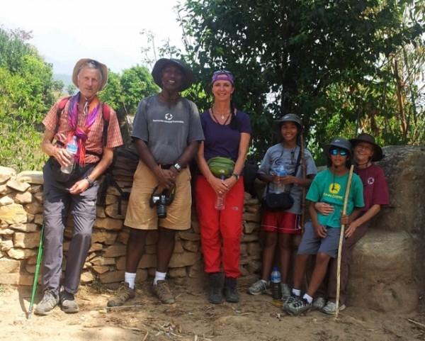 130423_Reisebericht-Nepal-05_html_m364f74cc