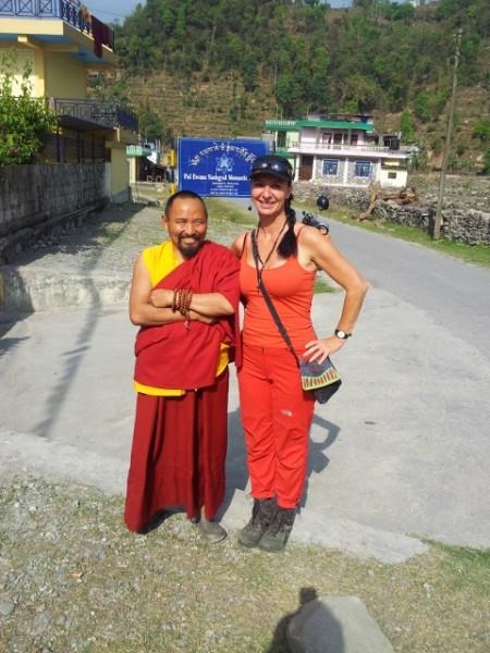 130423_Reisebericht-Nepal-05_html_m391b12db