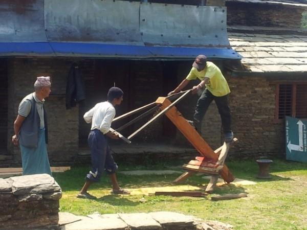 130423_Reisebericht-Nepal-05_html_m3b0d2a06