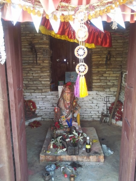 130423_Reisebericht-Nepal-05_html_m3b51567f