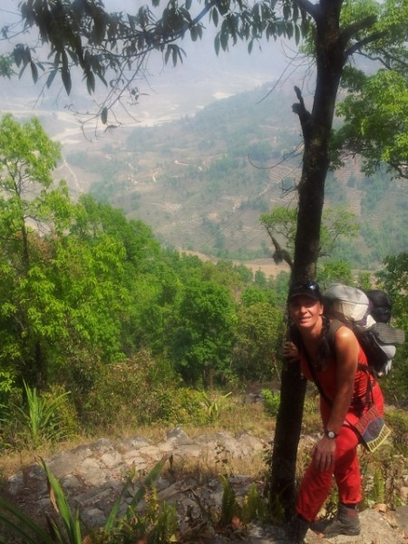 130423_Reisebericht-Nepal-05_html_m4d4452bd