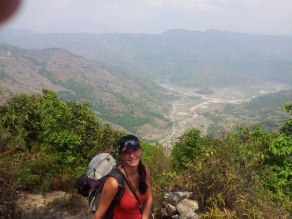 130423_Reisebericht-Nepal-05_html_m4e21b9f6