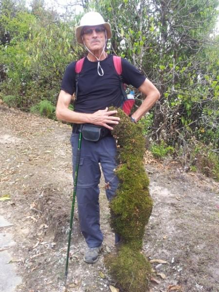 130423_Reisebericht-Nepal-05_html_m550670f