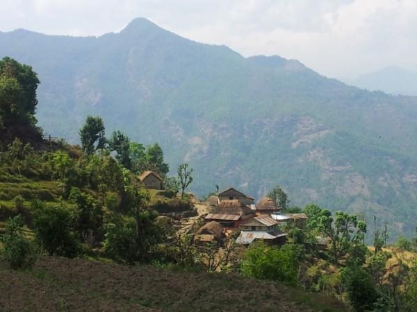 130423_Reisebericht-Nepal-05_html_m569007ac