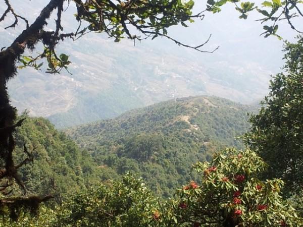 130423_Reisebericht-Nepal-05_html_m572ca1c9