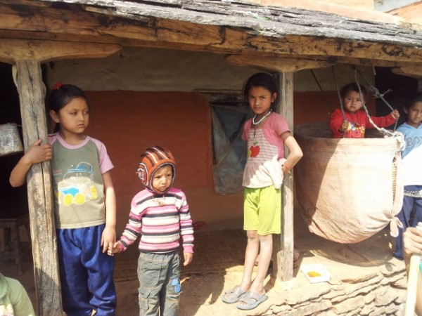 130423_Reisebericht-Nepal-05_html_m5e09c259