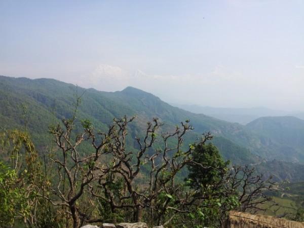 130423_Reisebericht-Nepal-05_html_m61a919c