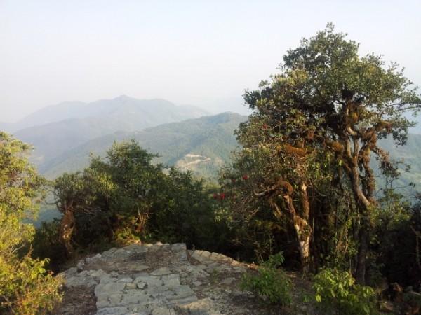 130423_Reisebericht-Nepal-05_html_m62257407