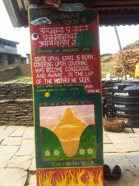 130423_Reisebericht-Nepal-05_html_m634f7929