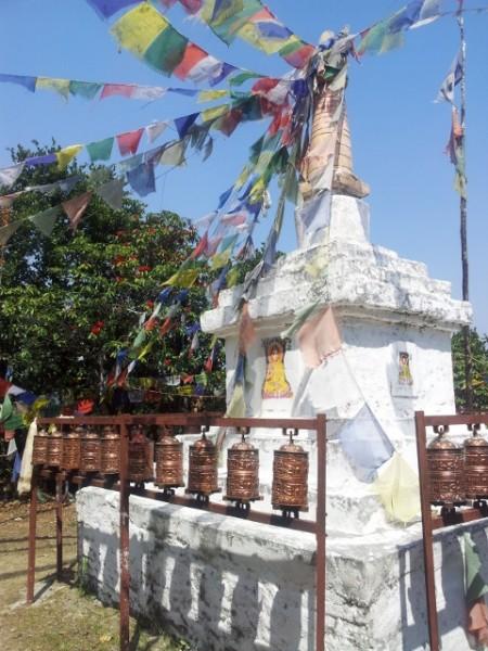 130423_Reisebericht-Nepal-05_html_m6372154d