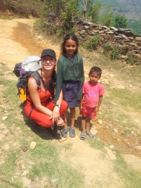 130423_Reisebericht-Nepal-05_html_m64de6f66