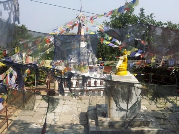 130423_Reisebericht-Nepal-05_html_m70f480f9
