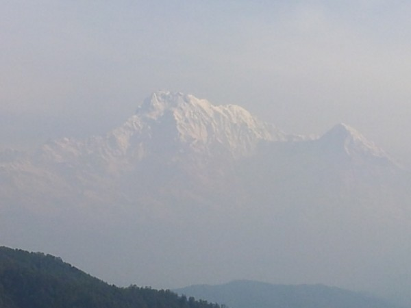 130423_Reisebericht-Nepal-05_html_m729c3483
