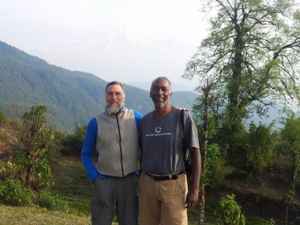 130423_Reisebericht-Nepal-05_html_m76ae8488