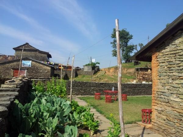 130423_Reisebericht-Nepal-05_html_m7a6bbbc8